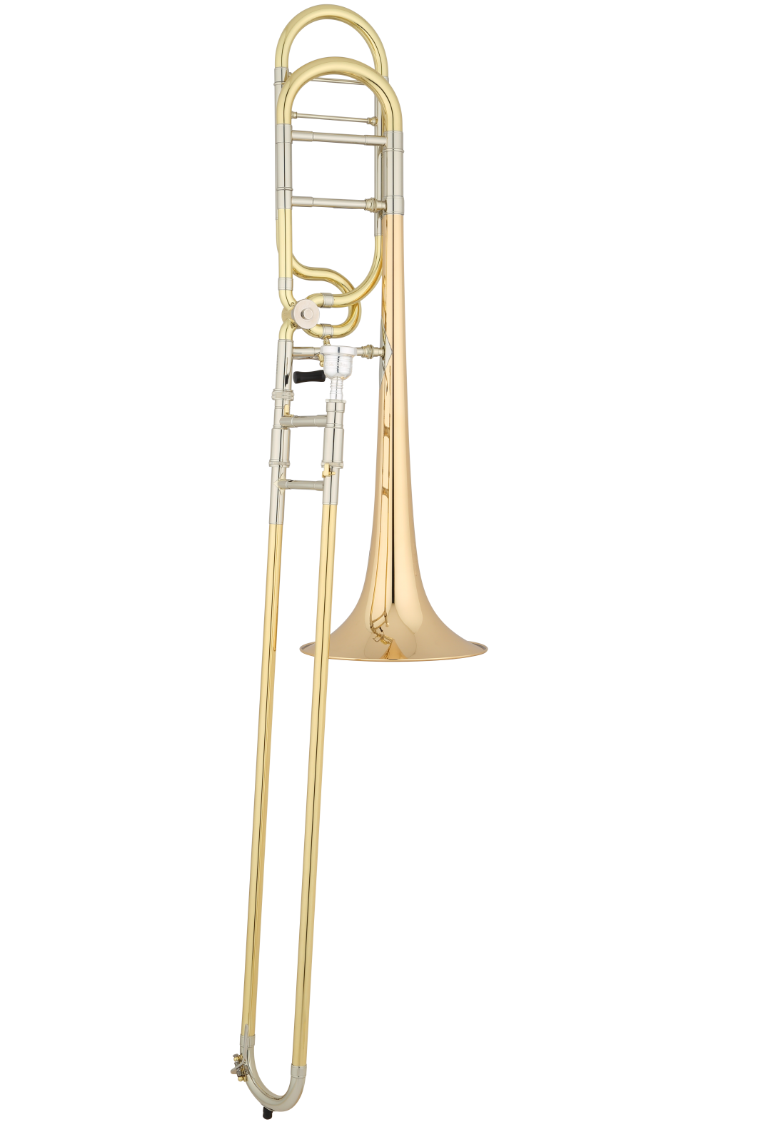 Eastman Trombone ETB828G F-Attachment