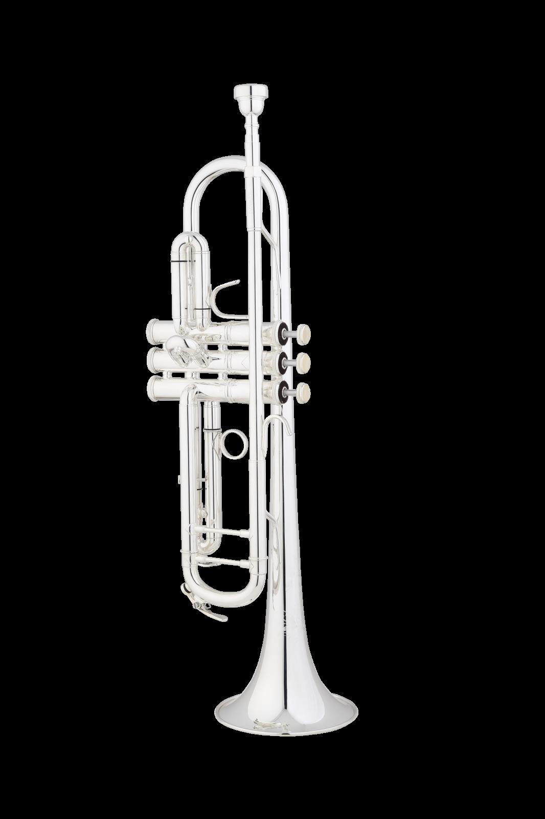 Eastman Bb Trumpet ETR520S