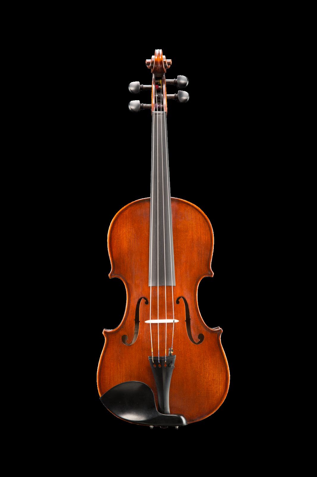 Eastman Viola 15.5 VA305