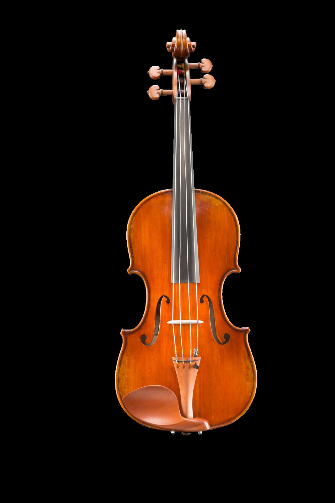 Eastman Viola 15.5 VA405