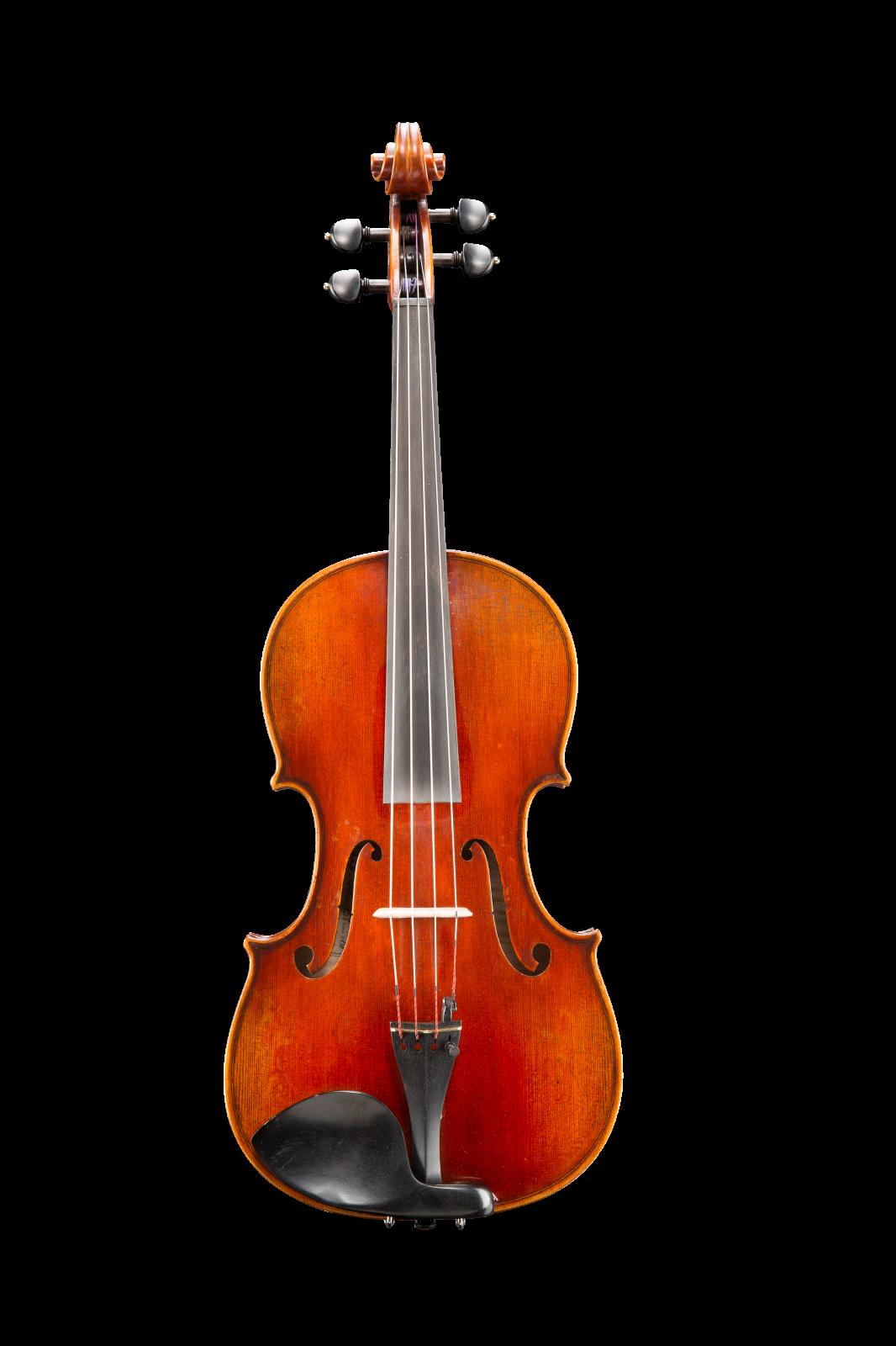 Eastman Viola 15.5 VA605