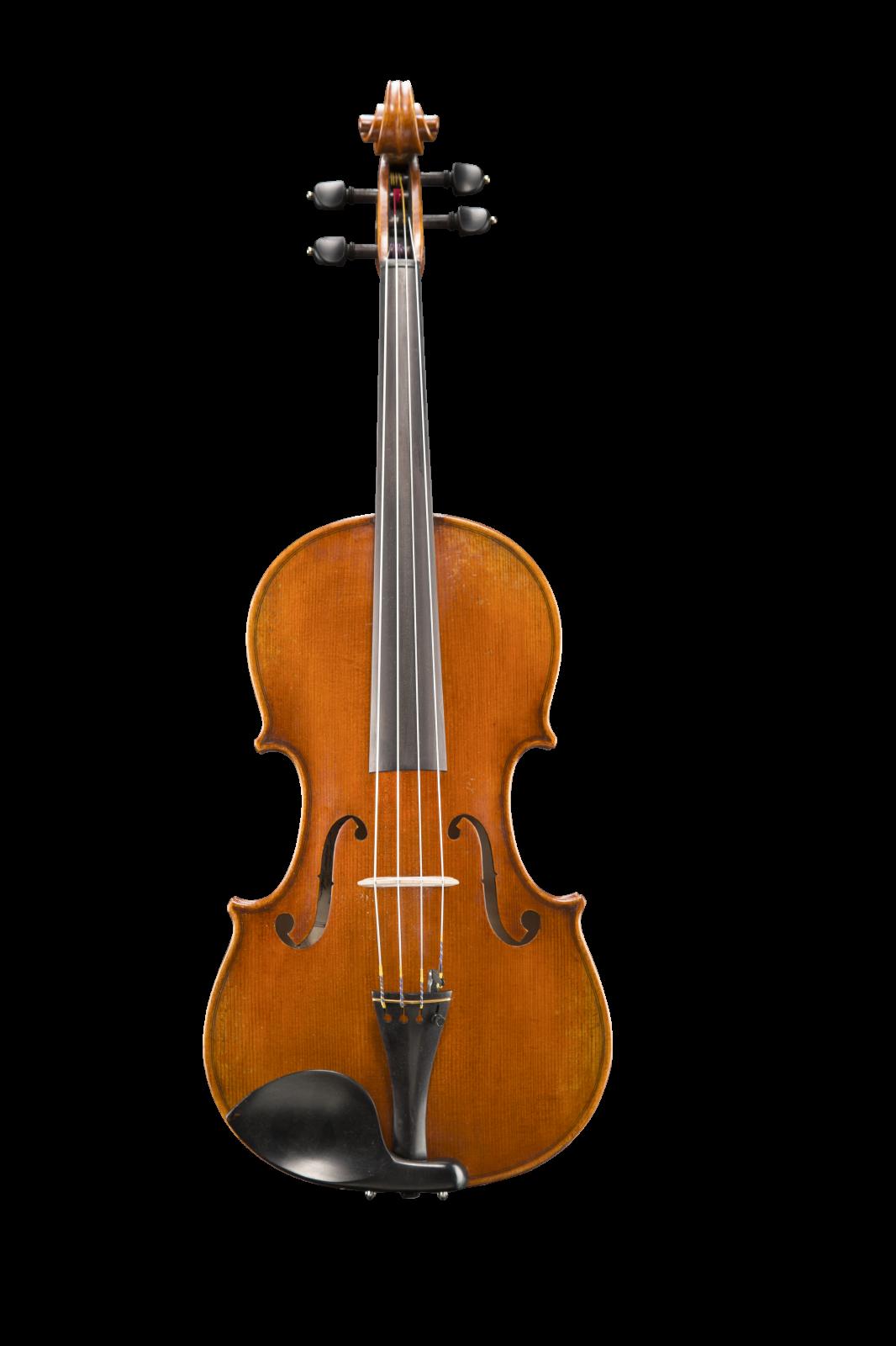 Eastman Wilhelm Klier Viola 15.5 VA702