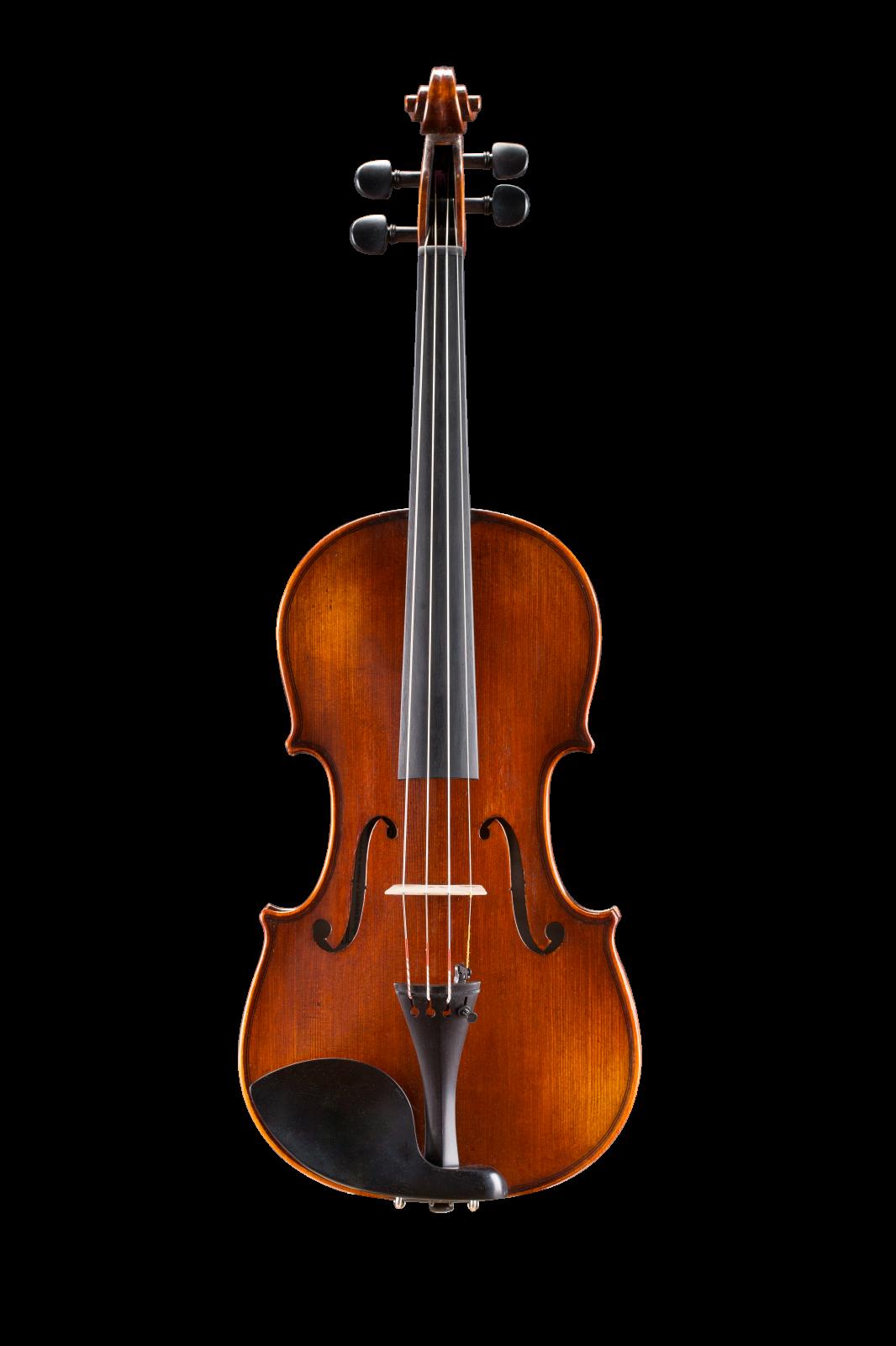 Eastman Violin 4/4 VL305