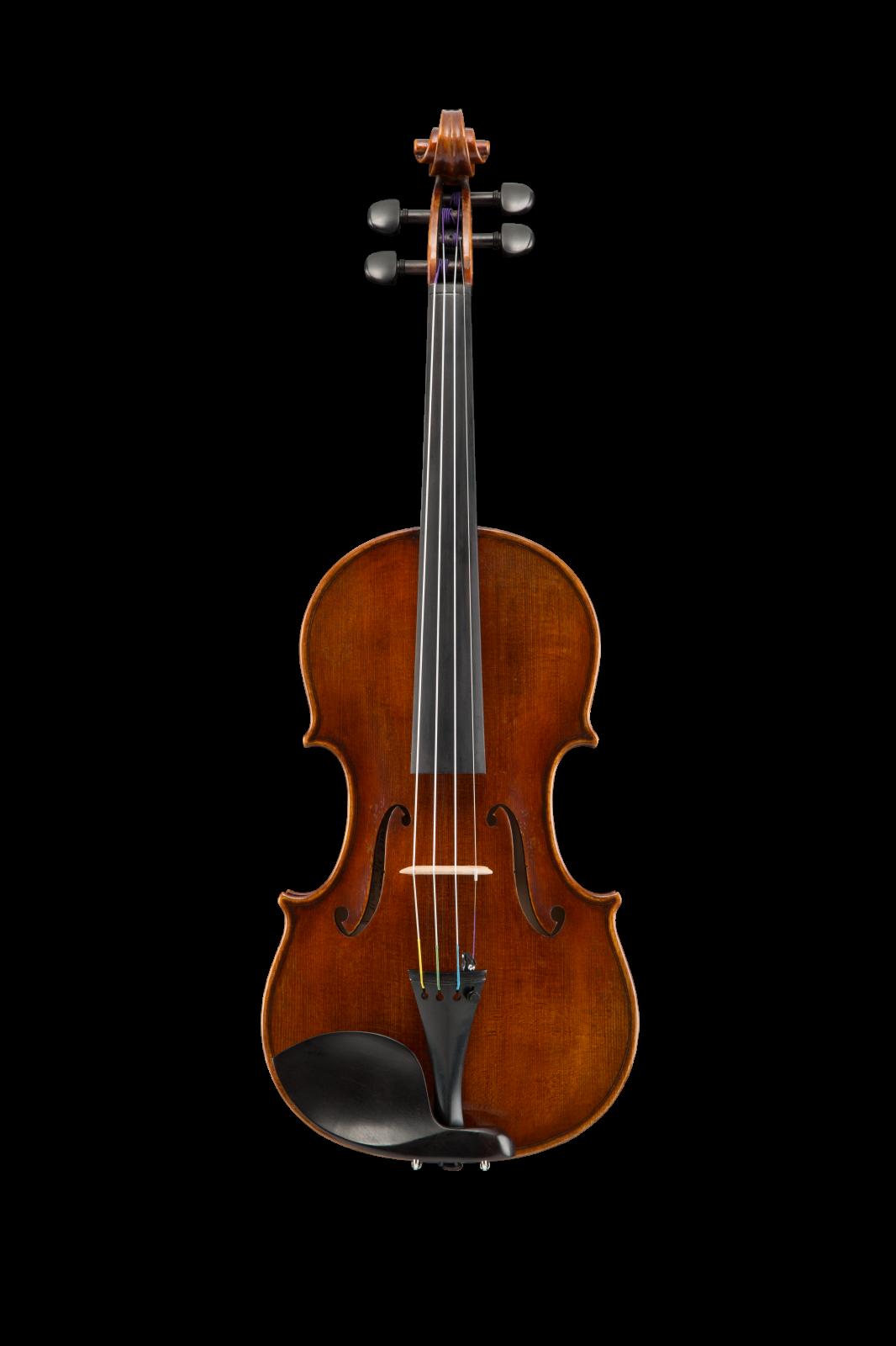 Ivan Dunov Superior Violin 4/4 VL402