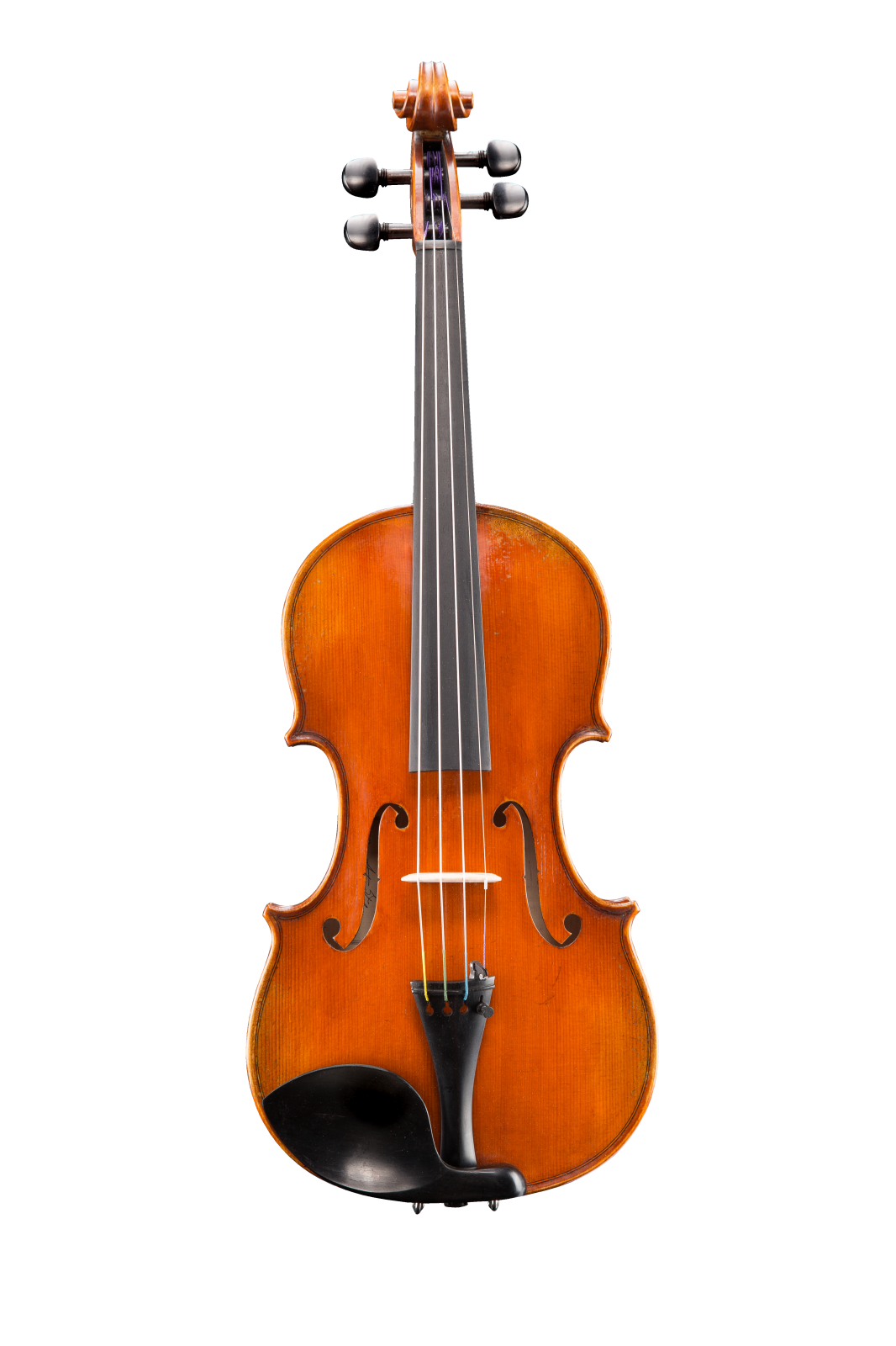 Albert Nebel Violin 4/4 VL601