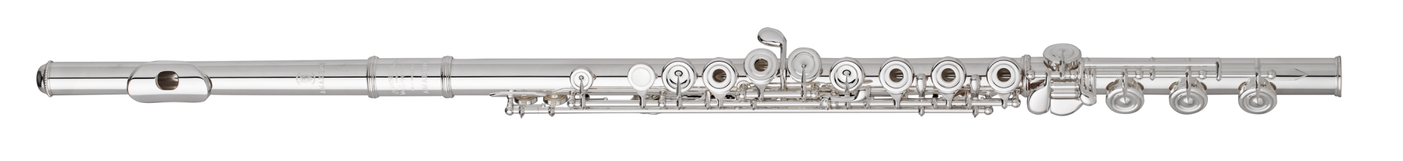 Amadeus by Haynes AF580 Flute