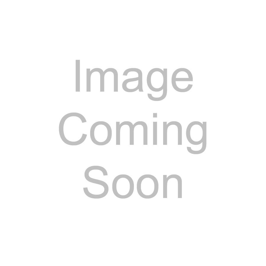 Getzen Trombone 725 Eterna II F-Attachment Intermediate