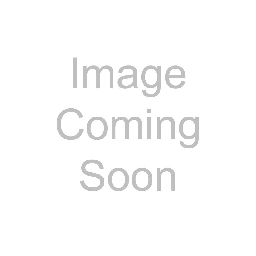Yamaha Trombone YSL354 Straight Student