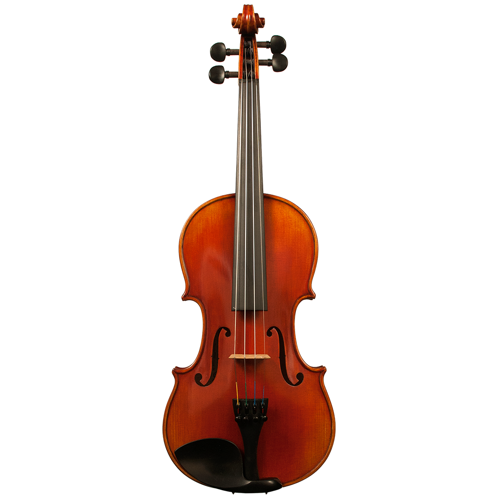 Nicolas Parola by Gatchell Violin 4/4 (NP10)