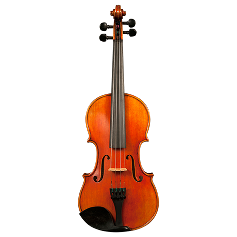 Nicolas Parola by Gatchell Violin 4/4 (NP15N)