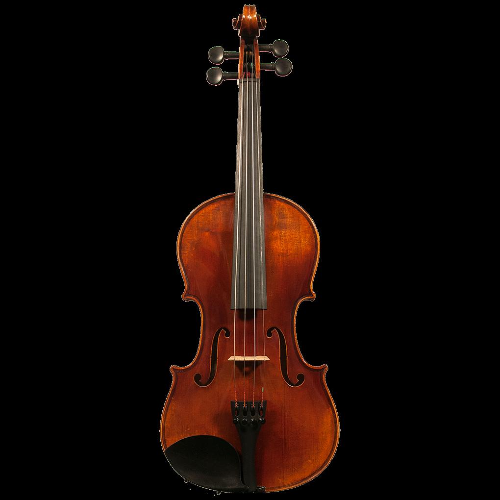 Nicolas Parola by Gatchell Violin 4/4 (NP5)