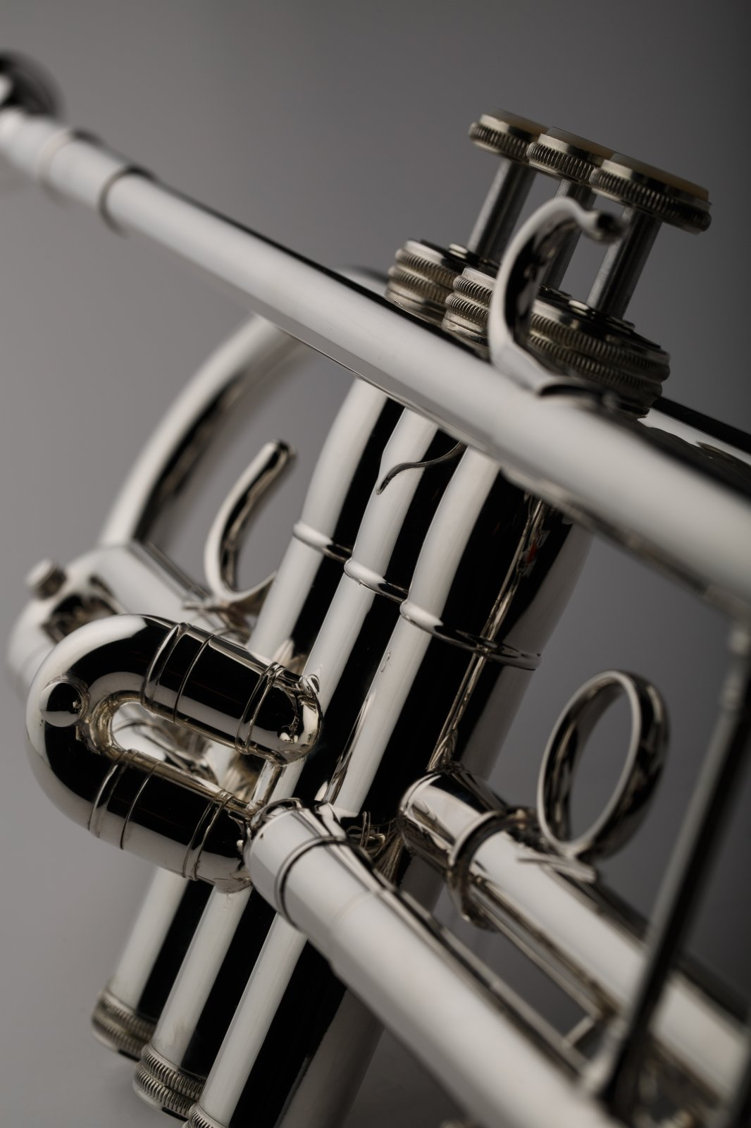 Shires Trumpet Q Series Q10RS