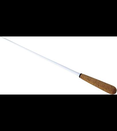 Maestro Baton 14 Pear Cork TR12B