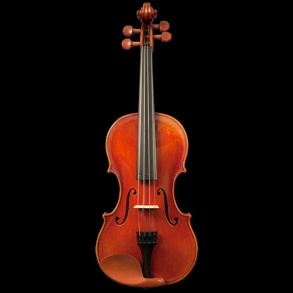 Stefan Petrov by Gatchell Violin 4/4 (Trista)