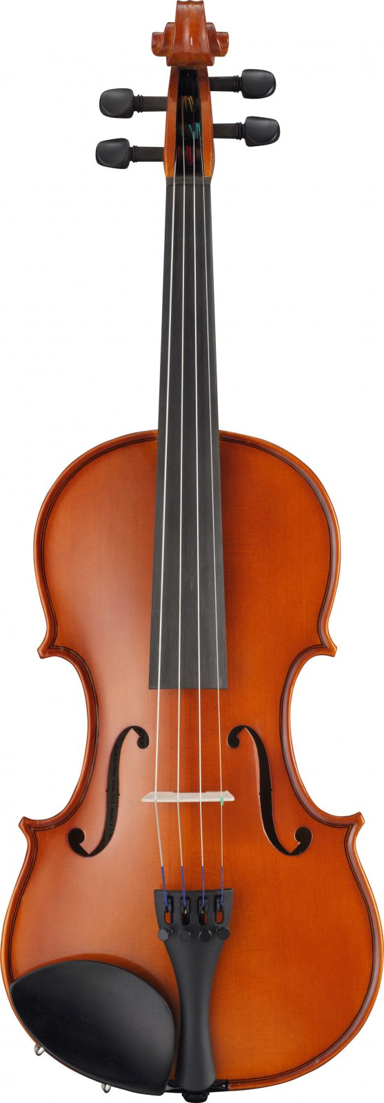 Yamaha Violin 3/4 V3SKA34