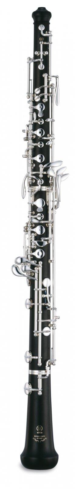 Yamaha Oboe YOB441M