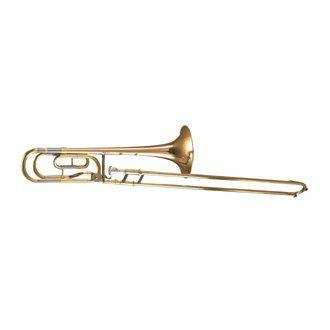 Yamaha Trombone YSL446G