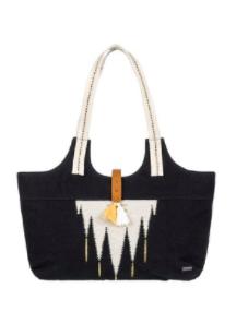 Roxy Phoenix Legend bag