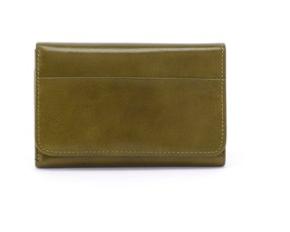 Hobo Jill wallet
