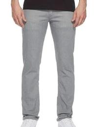 Levis 511 jeans 32 inseam