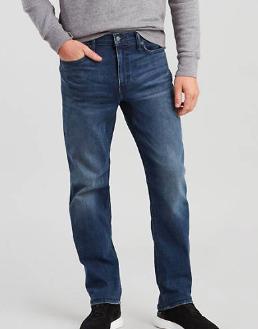 Levis 541 jeans 32 inseam