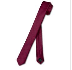 Milani necktie