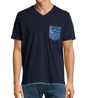 Diesel T-Bascila s/s tshirt