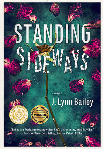 J Lynn Bailey book