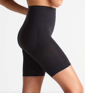 Yummie high-waist thigh shaper