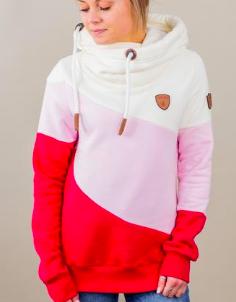 Wanakome Selene hoodie