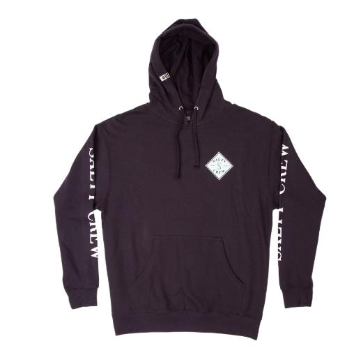 Salty Crew Tippet Tropic hoodie