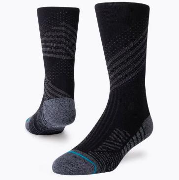 Stance Athletic crew sock