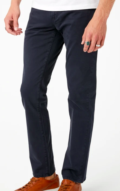 7 Diamonds Clifton pant