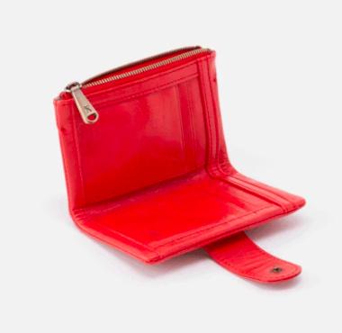 Hobo Ray wallet