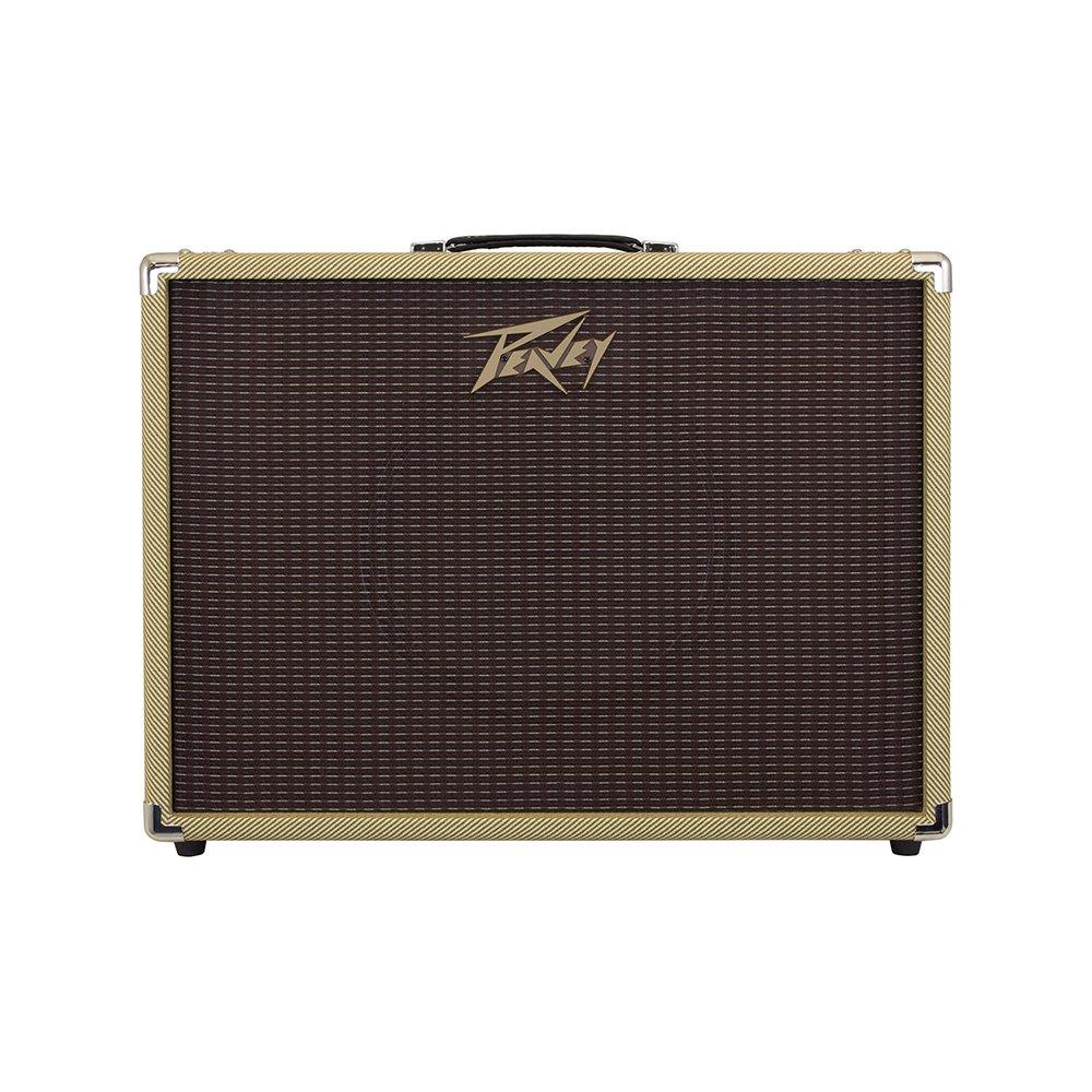 Peavey 112-C Guitar Cab