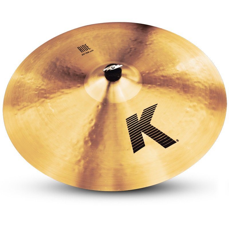 Zildjian 22 K Ride