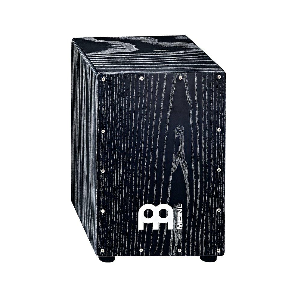 Meinl Headliner Designer Series Snare Cajon (Vintage Black)