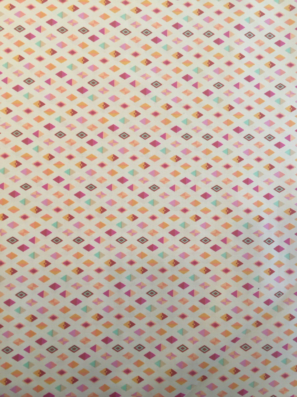 slow and steady by tula pink for free spirit fabrics track flags on