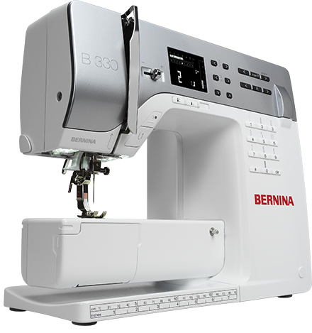 Our Machines Bernina Of Richmond Blue Crab Quilt Co