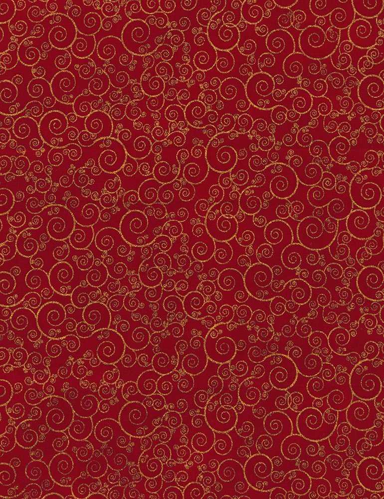 CM4988-RED