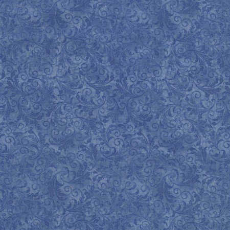 C5500-Blue
