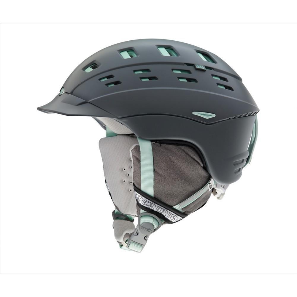 Smith Variant Brim Helmet