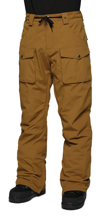 Thirty Two Mantra Snowboard Pants