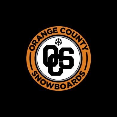 Orange County Snowboards
