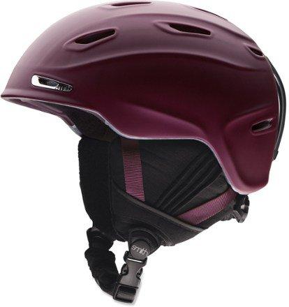Smith Arrival Helmet