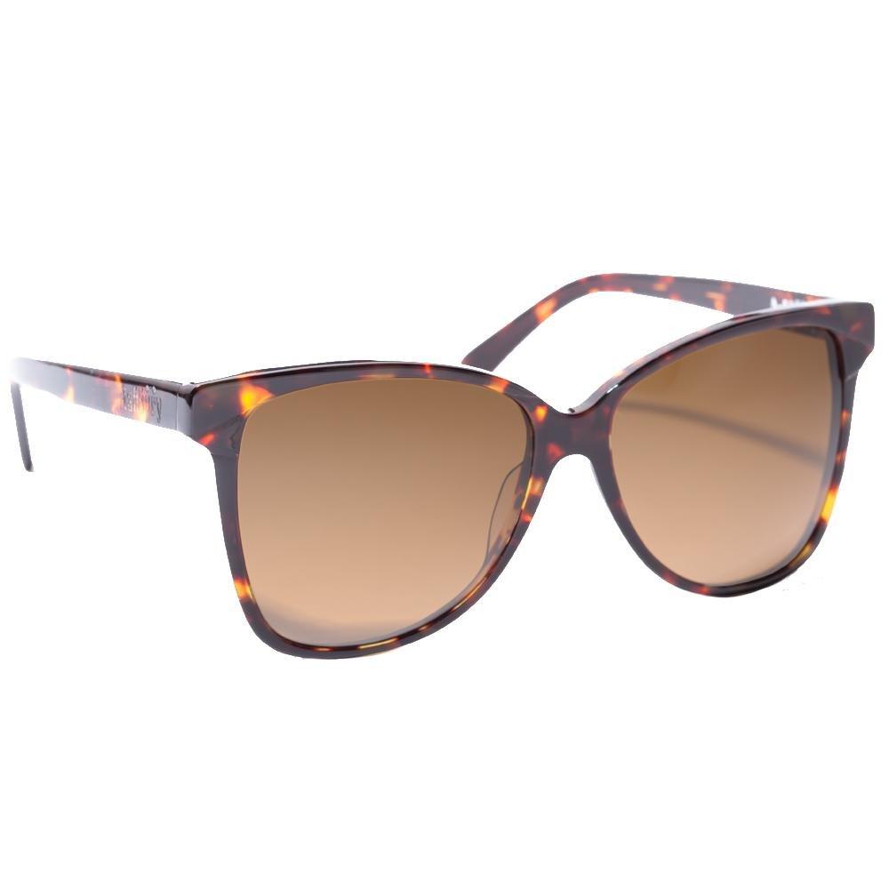 Ashbury Psychedelic Lollopop Sunglasses