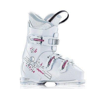 Alpina AJ3 Girl Ski Boots