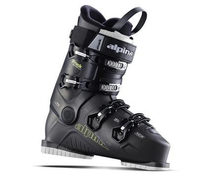 Alpina X Track 70 Ski Boots