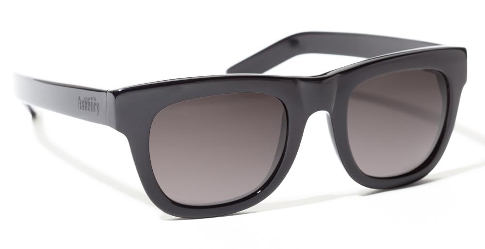 Ashbury Davidson Sunglasses