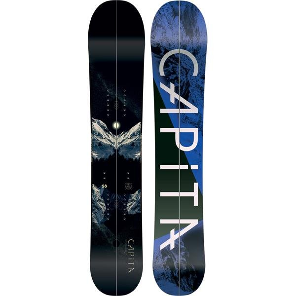 CAPITA- NeoSlasher